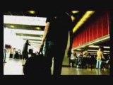 Rim-K Terrain Vague (feat AP)