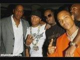 Jay-Z - Ain't I (Produced by Timbaland)