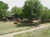 Nashville Tennessee Real Estate - 424 Huntington Ridge Drive