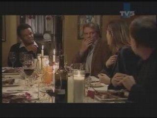TV5  Dieudonné s'explique chez Martineau part 2