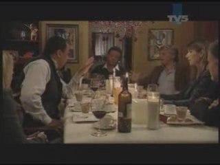 TV5  Dieudonné s'explique chez Martineau part 3
