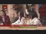 Chart Busters R! 2007年末生放送SP ♯2