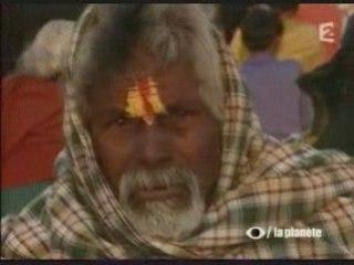 L'Inde: coeur spirituel du monde