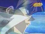 AMV Yu-Gi-Oh! - Seto Kaiba - Don't You Know