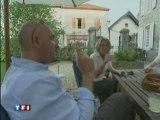 Gites de France Pays Basque 64 Table d'Hotes Saint Palais