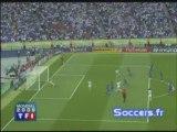 Pénalty Zidane - une panenca