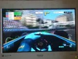 Formule1 2006 Monaco