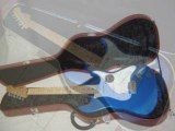 Cool Guitars, a Must See!!!