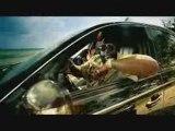 Shawty Lo - Foolish Remix Feat  DJ Khaled, Baby, Rick Ross