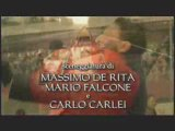 _enzo_ferrari_film_-_Google_Video_