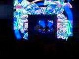 Festival Electromind 2008 Montpellier 2sur8 Musique