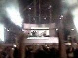 Festival Electromind 2008 Montpellier 7sur8 Musique