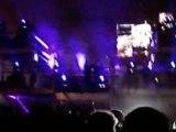 Festival Electromind 2008 Montpellier 8sur8 Musique