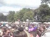 festival les vieilles charrues 2008  carhaix