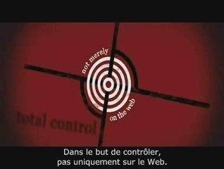 Google Master Plan sous-titré en français (film)