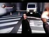 Red Steel - Nintendo Wii - Parte 2