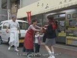 Ichi rittoru no namida 01 part 1 vostfr