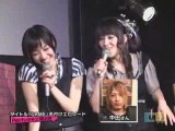 Chart Busters R! 2008.05.16 ♯1 Perfume