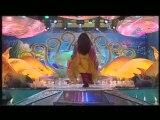 Idea Star Singer 2008 Elimination Sree Thulasi