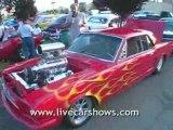 Heels & Wheels Promo Route 66