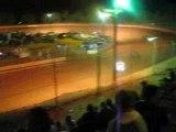 Laurens Speedway Dwarf Main 7/19