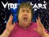 Russell Grant Video Horoscope Aries July Tuesday 22nd
