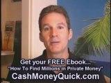 Hard Money Lenders Florida - Find Private Lenders FAST