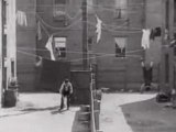 Screwball Comedy w/ Comic Genius Buster Keaton! Slapstick!