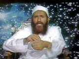 1)Professeur Alfred Croner a dit sur le coran   Mohamed PBSL