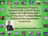 Real Estate Training Courses   Real Estate Training Tools