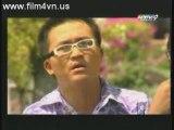 Film4vn.us-BocapTim-05.02