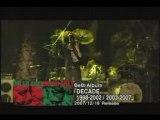 Die & Toshiya on MTV Japan part 1