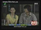 Film4vn.us-Thiensu-09.02