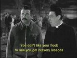 Don Camillo and the Return of Don Camillo