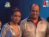 7ma Gala: La Eliminación (Bailando por un Sueño 19-07-08)