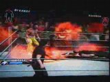 Tuesday Night ECW Match 04 Tommy Dreamer vs Sandman vs Sabu