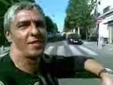 Farid Khider Samy Naceri Christophe Rocancourt Bardiss