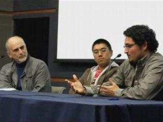 La estética y el estilo en el cine peruano  (primera parte)