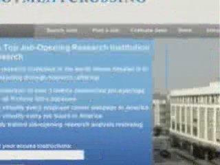 Anethesia Healthcare Jobs