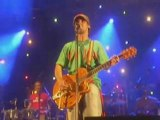 Manu Chao St Brevin PART 2 Concert  2008