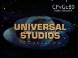 Universal Studios Production