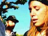 Lykke Li & El Perro Del Mar - After Laughter   SPLIT