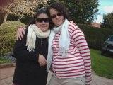 Me Ma Sister Et Ma Grumelle