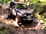 Jeep Rando Allier 2008 IMG_0451