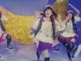 Berryz Koubou - Ike Ike Monkey Dance (Dance Shot Ver)