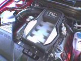 Fair Fight? 2008 BMW M3 Coupe vs. 2008 Audi S5 Coupe