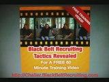 {KeyWord:MLM Training Video}?