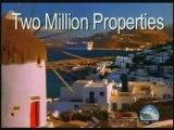 Cruise to Cash Vacations (TopMentor) Darren Utke