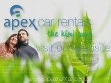 Car Rental New Zealand | Car Hire New Zealand | NZ