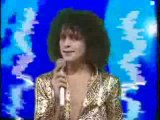 Let's Dance - Marc Bolan with T.Rex